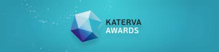 KTVA002_Web_Header_1100X262_Awards_v.4