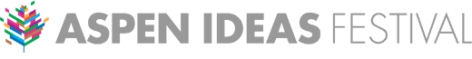 logo-1_0